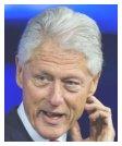 Bill older