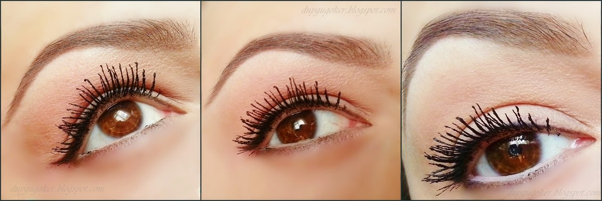 Essence Lash Princess