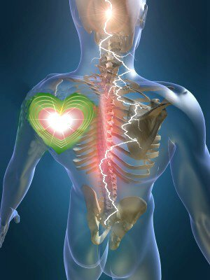 Tres prácticas más finas para dolor lumbar izquierdo