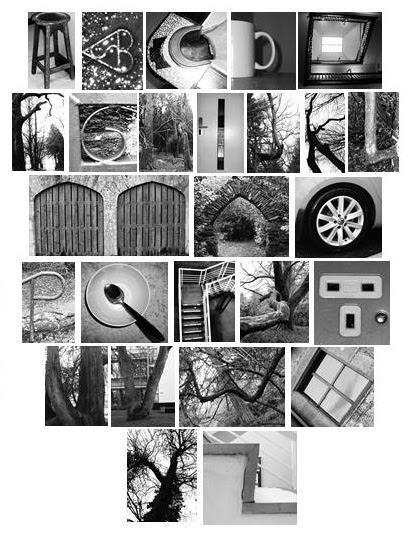 3d P Letter Wallpaper Bdes Design Amp Communication Des110 Natural Typography