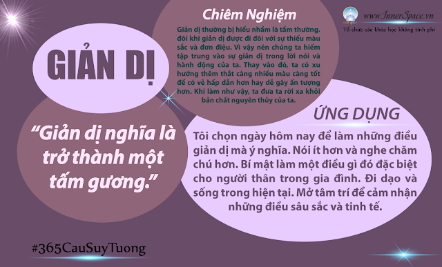 NGAY-20-GIA-TRI-GIAN-DI