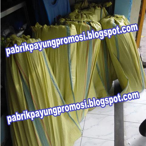 Packing Pesanan 4