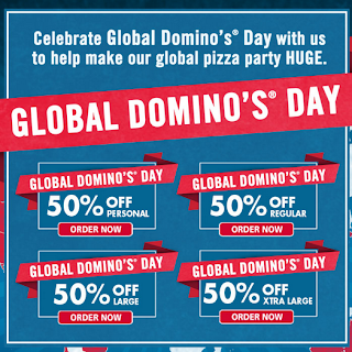 PIZZA MENU PRICES DOMINOS PDF