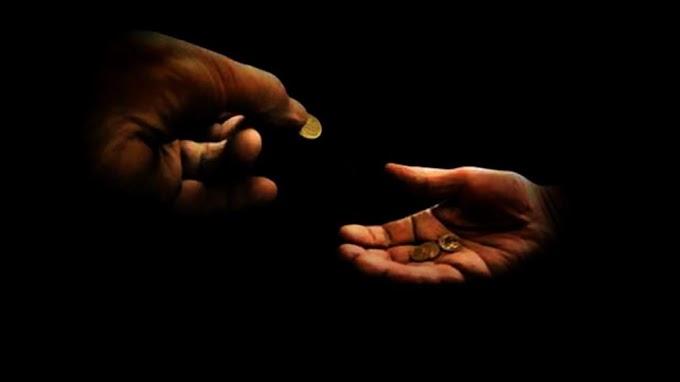 Hac için biriktirilen paranın zekatı verilir mi?