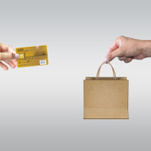 E-Commerce Ikut Bantu Mendongkrak Perekonomian Bangsa