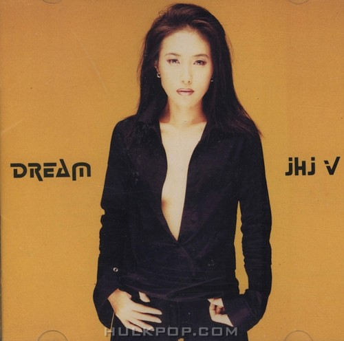 Jang Hye Jin – Dream