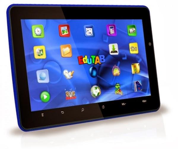 Strona Dla Dzieci Tablet Overmax Edu Tab