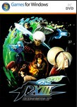 The King of Fighters 13 PC Full Español