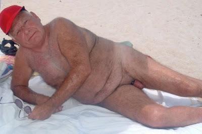 senior swingers chubby