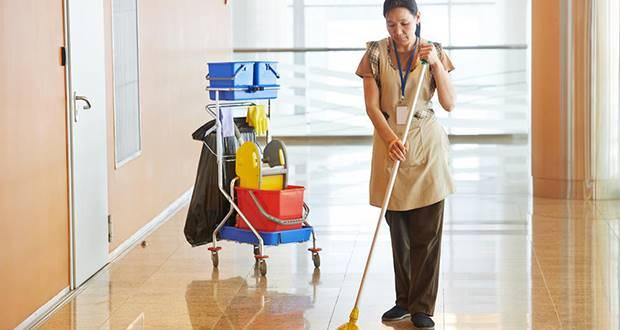 نتيجة بحث الصور عن شركة تنظيف منازل بمكة