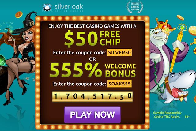 Osiris online gambling