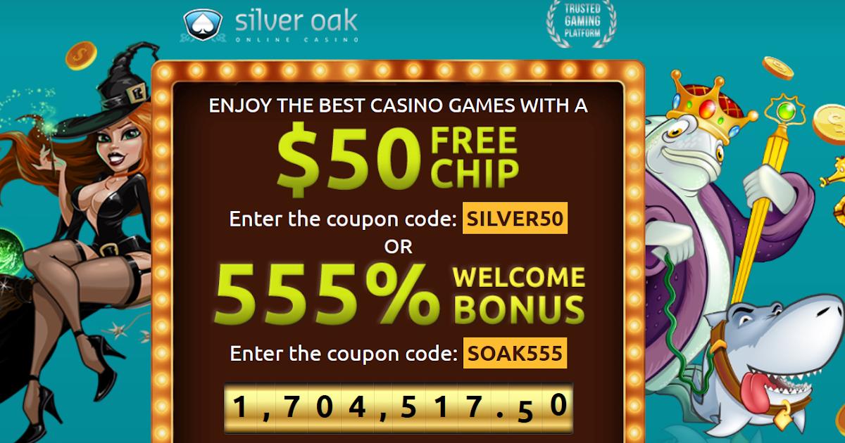 Get 60 185 Free Spins at Drake Casino