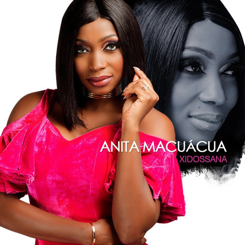 ANITA MACUACUA FEAT. TWENTY FINGERS - I LOVE YOU [DOWNLOAD MP3] BAIXAR MÚSICA