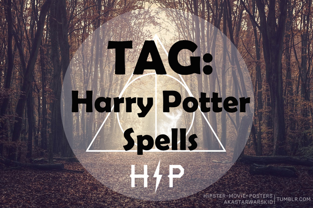 tag-harry-potter-spells