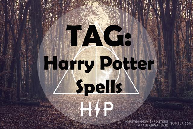 tag-harry-potter-spells