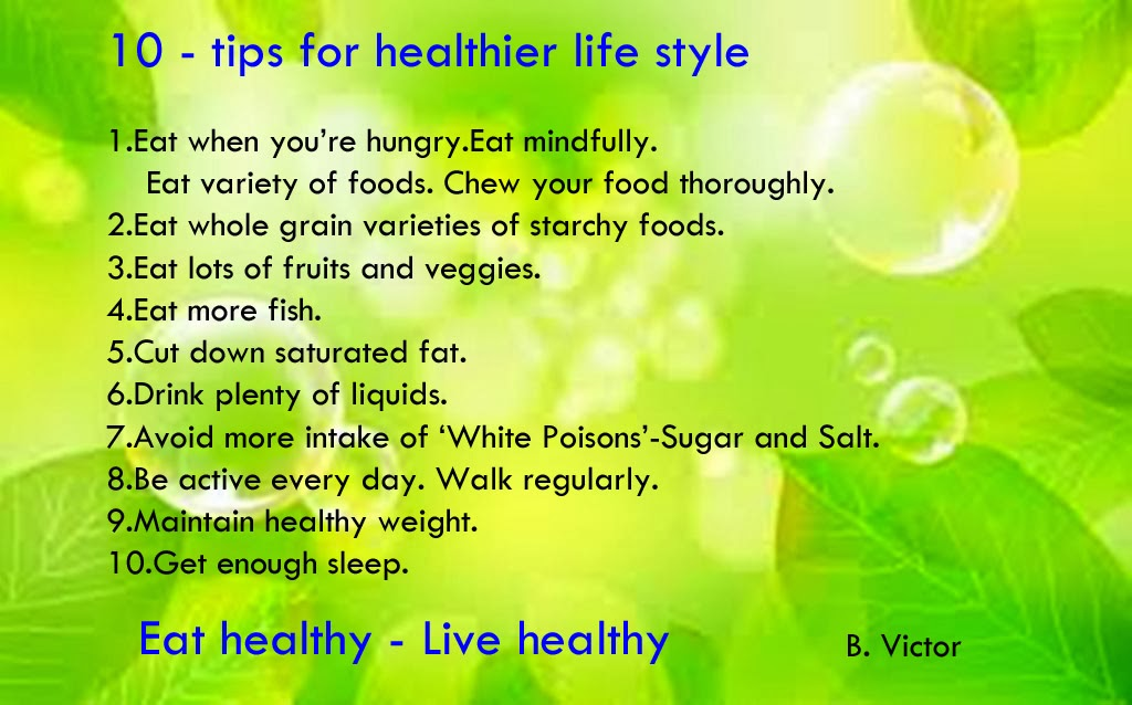 essay about healthy diet we have always fought challenging the women  write my essay about healthy eating healthy eating habits essay ricky martin
