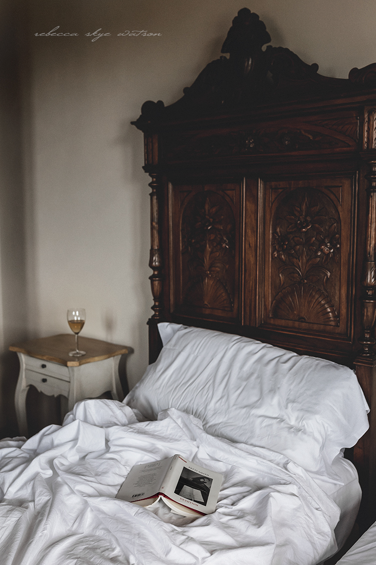 Googliercom Italy Search Date 2018 09 10 The Little Things She Needs Baran Bronze Sepatu Flat Cokelat 39 Our Base Was Pretty Lovely With Its Antique Beds