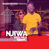 Download Audio | Willy Paul ft Nandy – NJIWA