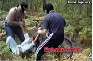 Rape Video Bokep Diperkosa Ketika Tersesat Di Hutan