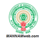 APPSC Group 2 Notification - 446 posts 110 old ,336 New posts