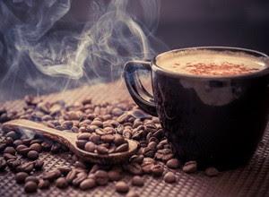 efek-samping-minum-kopi.jpg