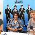 #OMG: Conversamos com o The Vamps!!!