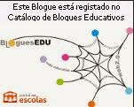 Blogue do Portal das Escolas