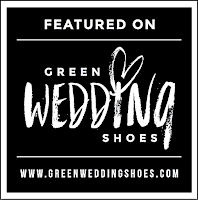 http://greenweddingshoes.com/eclectic-santa-barbara-historical-museum-wedding-jessica-mike/?utm_source=Green+Wedding+Shoes&utm_campaign=b4fa562a42-Daily_RSS&utm_medium=email&utm_term=0_97f3318193-b4fa562a42-117196313