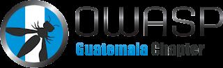 OWASPGuatemala