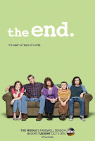 Novena temporada de The Middle