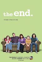 Novena temporada de The Middle