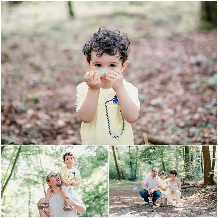 photographe famille 77 melun fine art