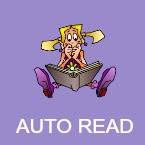auto read