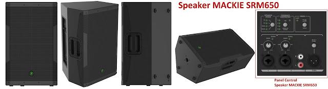 Harga-Speaker-MACKIE-SRM650