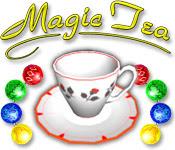 Magic Tea Free Download