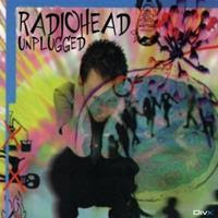 [1997] - MTV Unplugged