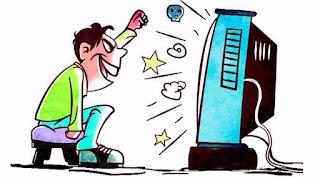 जानिये टेलीविज़न मीडिया व् सोशल मीडिया का जन जीवन पर प्रभाव व् उसके व्यापारिक लाभ | Gyansagar ( ज्ञानसागर )
