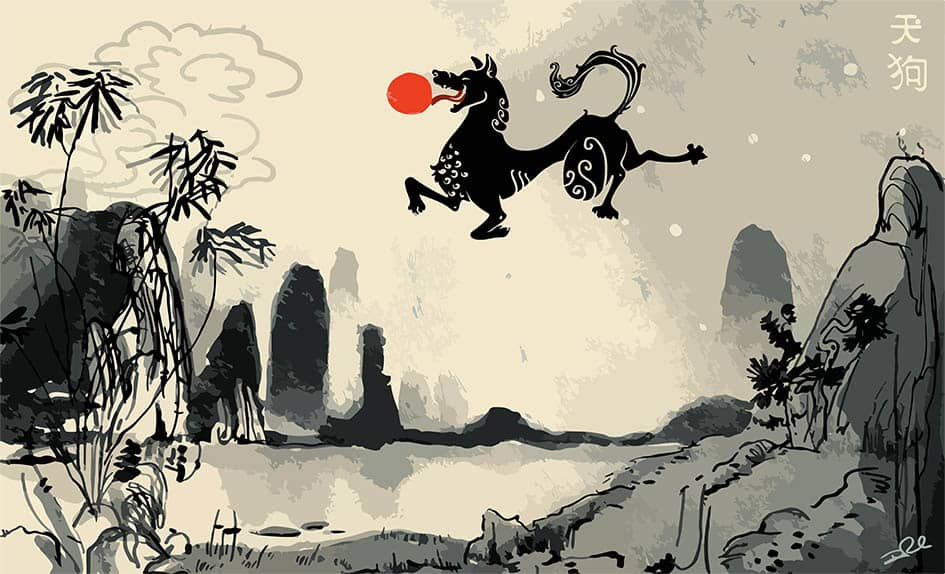 Şintoizm, A,din,Japonların dini,Japonlar neye inanıyor?,Japon Tanrısı,Japonların dini inançları,Kami Nedir?,Kami,Japon'ların inandığı güçler,Uzakdoğu dinleri,Şintoizm ve Kami