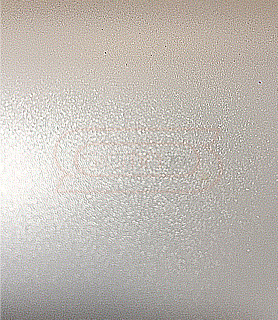 jual-bahan-digital-printing-roll-up-stand-banner-240-micron-murah-denpasar-bali-lombok