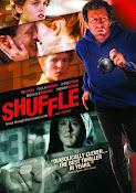 Shuffle (2011) ()