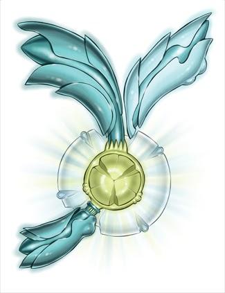 Resultado de imagen de yondelis logo