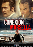 Conexión Marsella (2014)