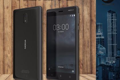 Daftar Harga Hp Nokia Android Terbaru Lengkap dengan Spesifikasi 2018 Update