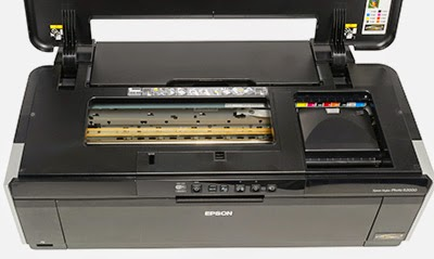epson stylus photo r2000 driver xp