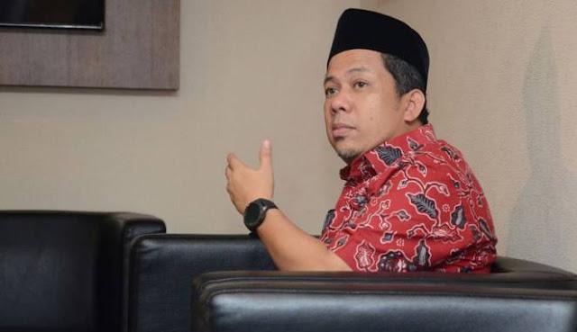 Tanggapi Aksi Polisi Tuduh Sekjen FUI Berniat Makar, Fahri Hamzah: Malu-maluin Pak Tito Ini