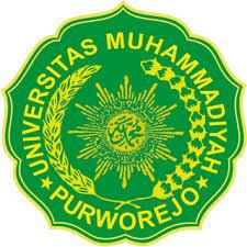 PENERIMAAN CALON MAHASISWA BARU (UM PURWOREJO/UMPWR) UNIVERSITAS MUHAMMADIYAH PURWOREJ
