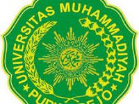 PENERIMAAN CALON MAHASISWA BARU (UM PURWOREJO/UMPWR) 2021-2022