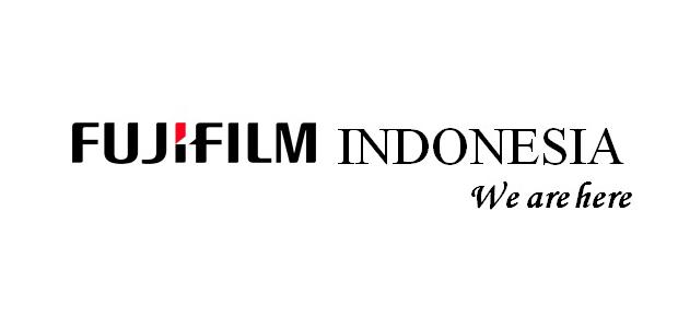 Lowongan Kerja PT Fujifilm Indonesia Makassar