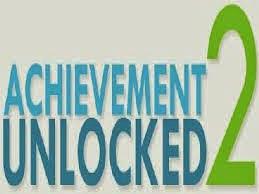 achievement unlocked 2 unblocked