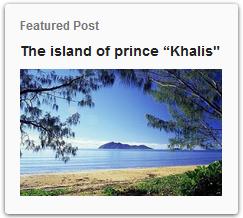 http://www.thebirdali.com/2011/03/island-of-prince-khalis.html